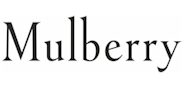 Logo-Mulberry