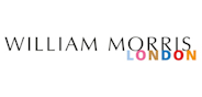 Logo-William Morris