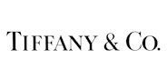 Logo-Tiffany & Co