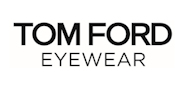 Logo-Tom Ford Eyewear