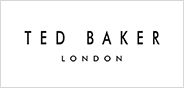 Logo-Ted Baker London