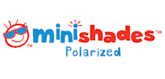 Logo-Mini Shades