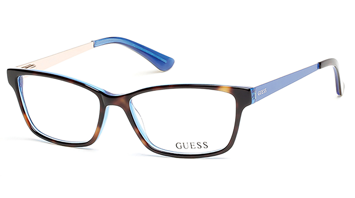 Guess-2538-C.052