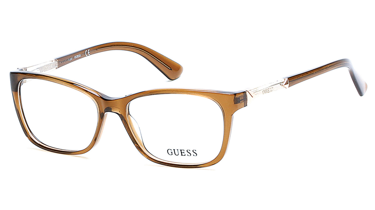 Guess-2561-C.045