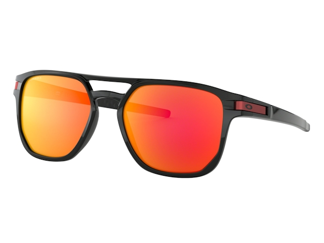 Oakley_Latch_Beta_OO9436_0754