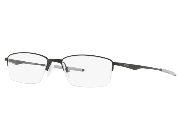 Oakley_Limit_Switch_0.5_OX5119_0154