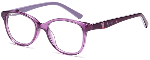 PEP7013 PURPLE