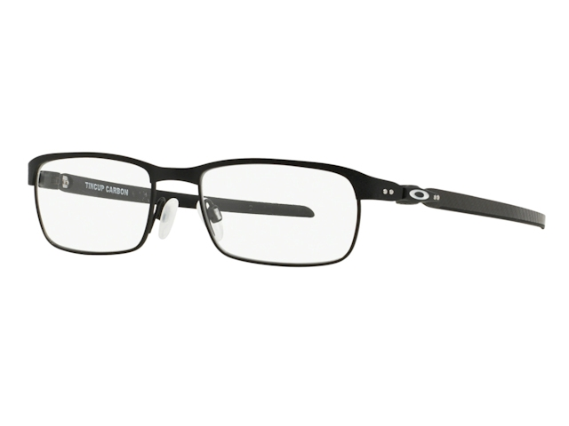 Oakley_TinCup_Carbon_OX5094_0152