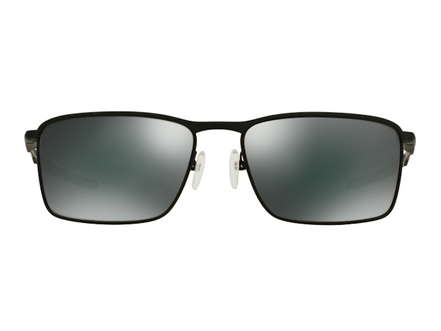 Oakley_Conductor_6_OO4106_0158_front