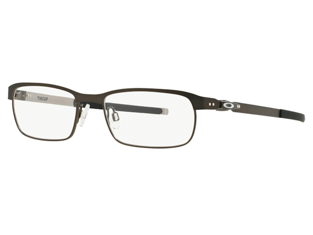 Oakley_TinCup_OX3184_0252