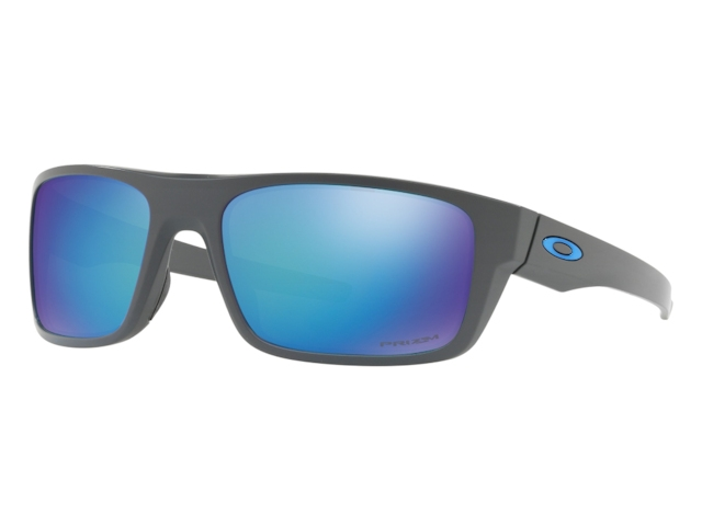 Oakley_Drop_Point_OO9367_0661