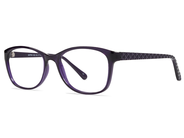 Matrix_823_Purple
